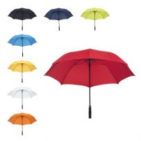 "XL 51"" Automatic Umbrella"